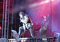 Alice Cooper band at Skogsröjet 2012 7.jpg