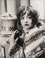 Alice White 1928.jpg