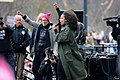 Alicia Keys Woman's March VOA FFB021D6-63E1-47D7-9683-D1E80409DCBE w610 r1 s.jpg