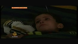 File:Aljazeeraasset-GAZAZEITOUN591.ogv