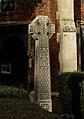All Hallows Church War Memorial, Tottenham.jpg