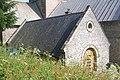 All Saints Church, Church Lane, East Meon (NHLE Code 1351116) (July 2019) (Church Hall) (2).JPG