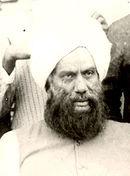 احمدیہ تاریخ 130px-Allama_Nur-ud-Din