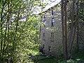 Allan's Mill summer (2211581453).jpg