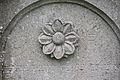 Allersheim (Giebelstadt) Jüdischer Friedhof 73.JPG
