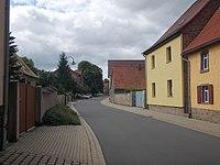 AllerstedtLindenstraße.JPG