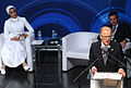 Alliance of Civilizations Forum Annual Meeting Brazil 2010 - 15.jpg