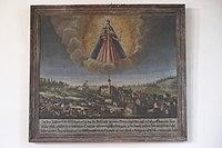 Alling Mariä Geburt Votivtafel 639.jpg