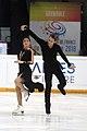 Allison REED Saulius AMBRULEVICIUS-GPFrance 2018-Ice dance FD-IMG 4095.JPG