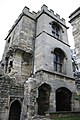 Alnwick Tower - geograph.org.uk - 495041.jpg