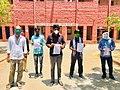 Alok GhintalaINC Nagaur Sena Bharti.jpg