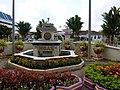 Alor Setar City Council.jpg