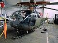 Alouette III V-256.JPG