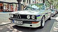 Alpina B7 Turbo (34080048125).jpg