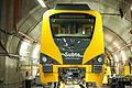 Alstom-linea-h.jpg