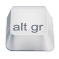 Alt-gr-icon.png
