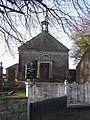 Alt Presbyterian Church - geograph.org.uk - 690061.jpg