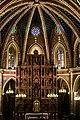 Altar Mayor,.jpg