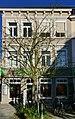 Alte Holstenstraße 65-67.jpg