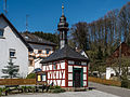 Altendorf-Kapelle-P4202077.jpg