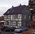 Altenhof Solingen 2.jpg