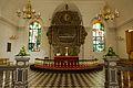 Alter i Trinitatis Kirke.jpg