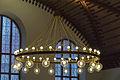 Altes Rathaus München - Wappen und Decke 27.jpg