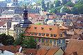 Altes Rathaus von St. Martin 14-09-2003.JPG