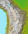 Altiplano basin1.JPG