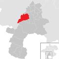 Altmünster im Bezirk GM.png