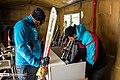 Alvares Ski Resort 13970924 05.jpg