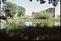Alvastra kloster - KMB - 16001000034526.jpg