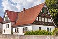 Alverdissen-Schlossstr4a.jpg