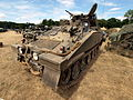 Alvis FV102 Striker owned by Malcolm McMillan pic08.JPG