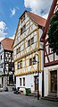 Am Buergerhaus 5 in Bensheim.jpg