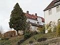 Am Felsenkeller 1, 2, Bad Karlshafen, Landkreis Kassel.jpg