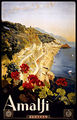Amalfi, travel poster for ENIT, 1910-1920.jpg
