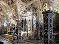 Amalfi crypte.jpg