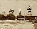 Amarapura Palace2.jpg
