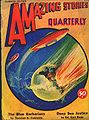 Amazing Stories Quarterly Summer 1931.jpg