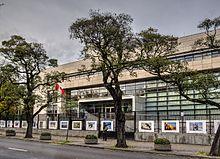 Ambasada Kanady w Warszawie.jpg