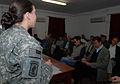 Ambassadors visit Nangarhar province DVIDS80715.jpg