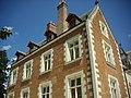 Amboise – Clos-Lucé, manoir (04).jpg