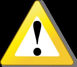 Ambox warning yellow
