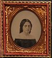 Ambrotype of Elizabeth Kekaaniau, c. 1859, Honolulu Museum of Art.jpg