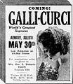 Amelita Galli-Curci - 1922 Duluth Herald Ad.jpg