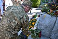 America Days in Lviv (Ukraine) «Дні Америки» у Львові (27275574591).jpg