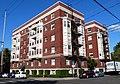 American Apartment Building - Portland Oregon.jpg