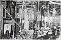 American Fixture Company- Catalog 4 (1920) (14783198802).jpg