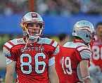 American Football EM 2014 - AUT-DEU - 114.JPG